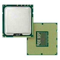 Dell Intel 3rd Gen I5-3550 3.30 GHz 四核心 處理器