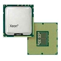 Dell PowerEdge R720/R720xd 伺服器專用的 Dell Xeon E52650 2.00GHz 八核心處理器