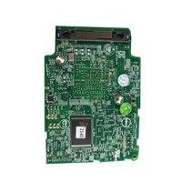 PERC H330 IEC RAID 控制器