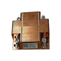 CPU 57mm 散熱器組件 - PE M620