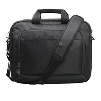 """Dell Pro Briefcase - 筆記本便攜包 - 15.6"""" -用於 Inspiron 14-3421, 15 3521; Latitude E5440, E5540, E6540, E7240, E7440"""