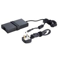 Dell - 電源介面卡 - 130 瓦