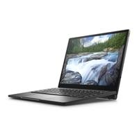 Dell Latitude 7285 生產力鍵盤 - K17M
