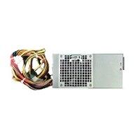 戴爾整新品:戴爾 250 瓦電源供應器