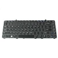 Dell 整新品:鍵盤 - 86 鍵, A840/A860