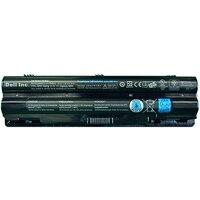 Dell 整新品:56瓦時 6芯鋰離子主電池