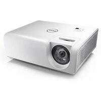 全新Dell 高級鐳射投影機 - S518WL
