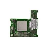 Dell QLogic QME2572 光纖通道主機匯流排配接卡