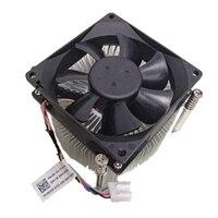 散熱器組件 for PE T130