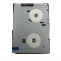 Dell 800GB PV LTO-4 Internal Tape Drive PE T430/T630 資料磁帶匣