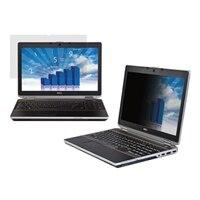 Dell - 筆記本防窺片 - 13.3-英寸