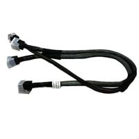 "Kit - PERC 控制器 SAS 纜線 for 8x3.5"" Chassis"
