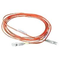 Dell 多重模式 LC-LC  光纖纜線 - 16.40 呎