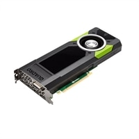 NVIDIA Quadro M5000 8GB (4 DP) (1 DP to SL-DVI adapter) 顯示卡