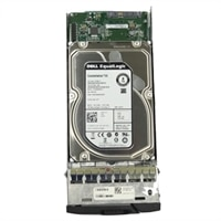 2TB 序列ATA 3.5 吋 硬碟