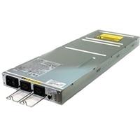 Dell 1200 瓦 電源供應器