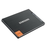 Dell - 固態硬碟 - 256 GB - SATA 6Gb/s -用於 Alienware X51; Latitude E6330; Precision Fixed Workstation T3600