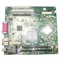 Dell - 主機板 - 翻新