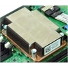 PE M610/M610x Single HeatSink voor Extra Processor - Kit