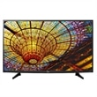 LG 43 Inch LED Smart TV 43LH5700 HDTV