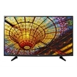 LG 49 Inch 4K Ultra HD Smart TV 49UH6100 UHD TV