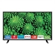 VIZIO 32 Inch LED Smart TV D32f-E1 HDTV