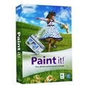 Corel Paint It Photo Software Download