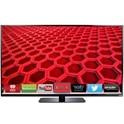 """Vizio E500i-B1 50"""" 1080p LED HDTV"""