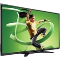 "Sharp LC-70EQ10U 70"" 1080p LED HDTV"