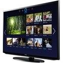 "Samsung UN46H5203 46"" 1080p LED HDTV"