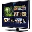 "Samsung UN65H6203 65"" 1080p LED HDTV"