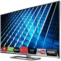 "Vizio M552i-B2 55"" 1080p Smart LED HDTV"