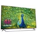 """LG 65UB9200 65"""" 4K LED UHDTV"""