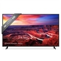 "Vizio E50-E1 50"" 4K Smart LED UHDTV + $100 GC"