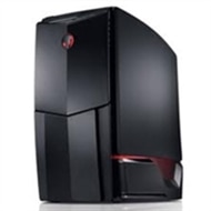 Alienware Area - 51