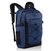 Dell Energy Backpack
