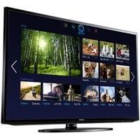 HDTV,Dell Home