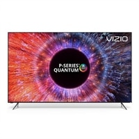 Deals on VIZIO PQ65-F1 65-inch LED 4K UHD HDR Smart TV Refurb