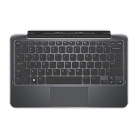 Dell Venue Keyboard