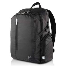 """Dell Tek Backpack – 15.6"""""""