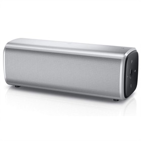 Haut-parleur portable Bluetooth Dell AD211