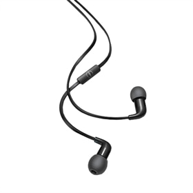 Dell In-Ear Headset - IE600