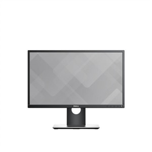 Dell Refurbished Professional 22 inch Monitor - P2217H