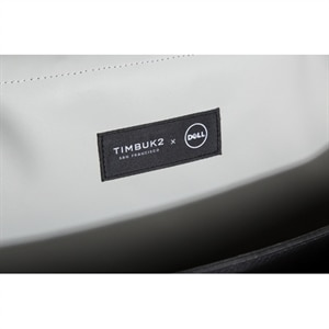 Timbuk2 Prompt Messenger 13 for Dell