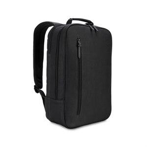 Dell Premier Slim Backpack