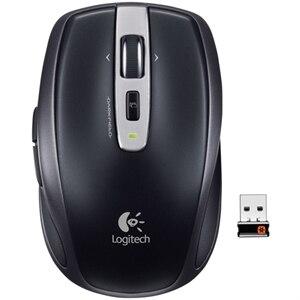 Logitech Anywhere Mouse MX