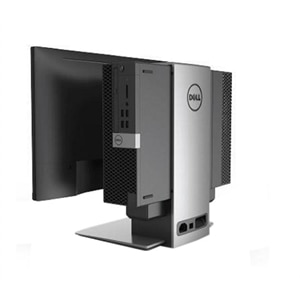 OptiPlex Ultra Small Form Factor mit All-in-One-Ständer - OSS17 ...
