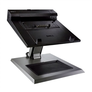 Dell E View Laptop Stand Dell United States