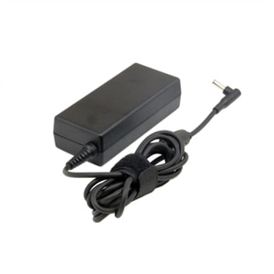 332 0971r2 dell 65 watt ac adapter with 6 ft power cord for dell xps 18 all Dell 65W AC Adapter or Higher at virtualis.co