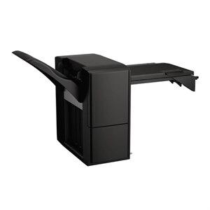 multifunktions laser color printer